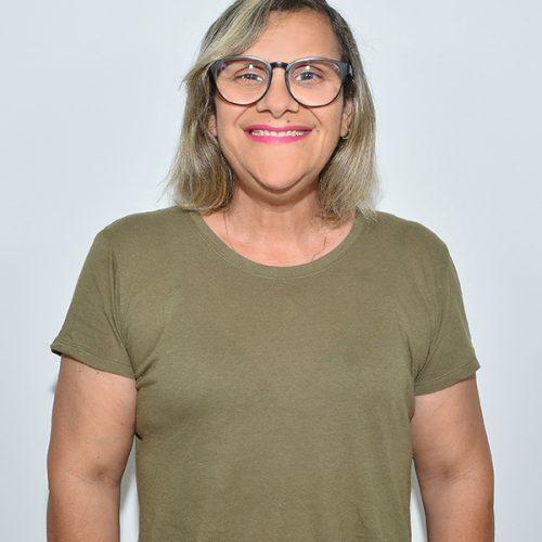 Angelina de Souza