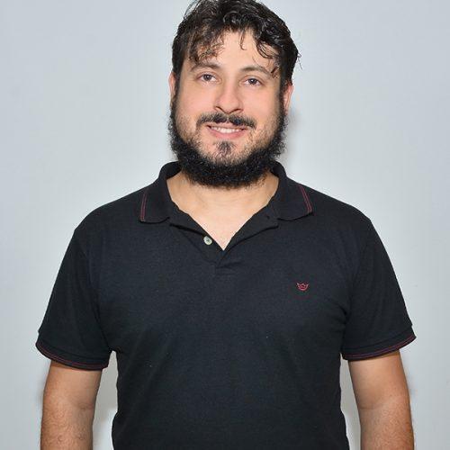 Danilo Meira Leite