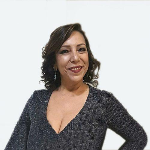 Francisca F. de Oliveira