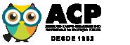 ACP-MS