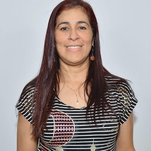 Luciane Toledo Monteiro