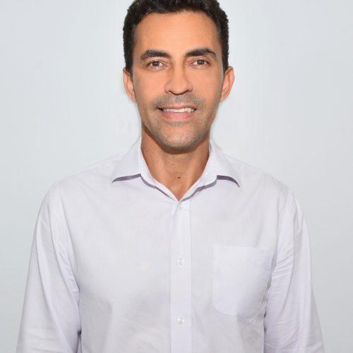 Lucílio Souza Nobre