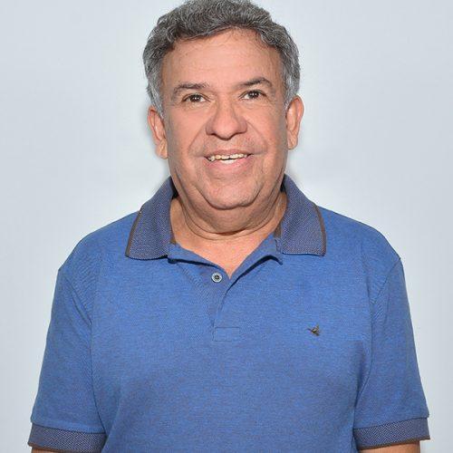 Waldemar G. C. Júnior