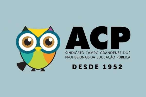 CNTE divulga análise de documento sobre a Reforma da Previdência publicado na imprensa