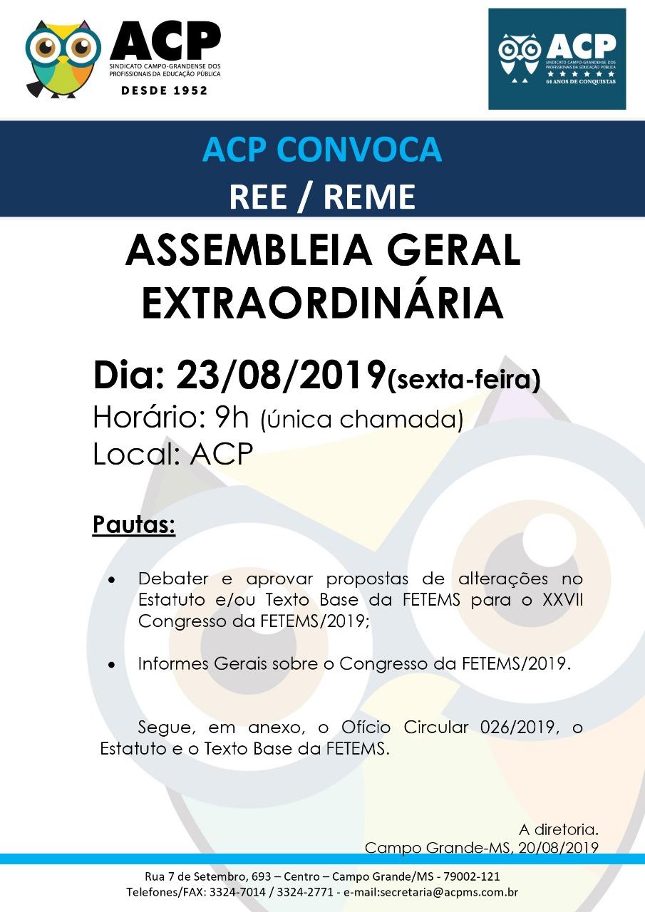 assembleia_23-08