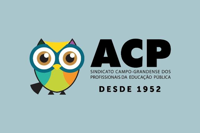 ACP solicita que prefeitura estabeleça prioridade para trabalhadores da educação em vacinação contra COVID-19