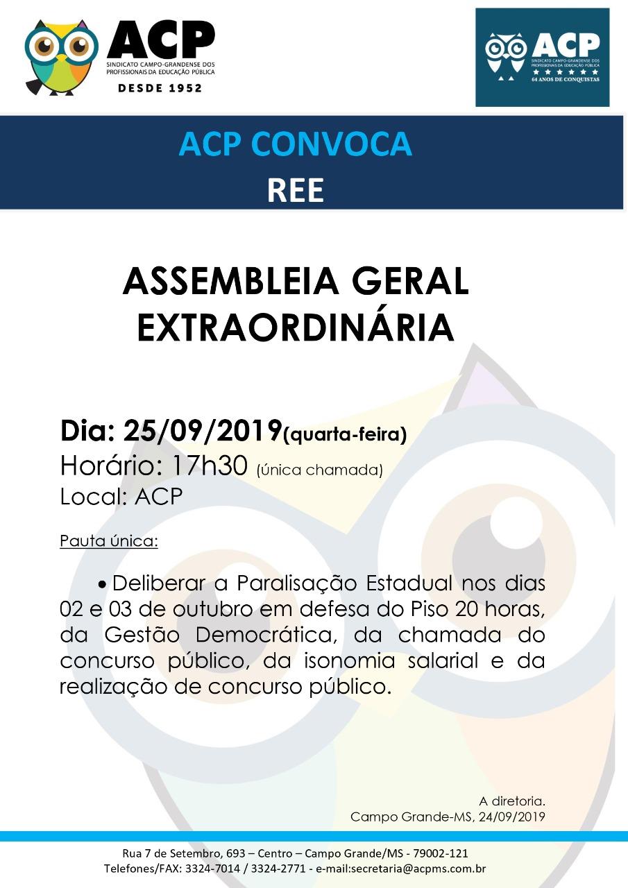 assembleia_25-09