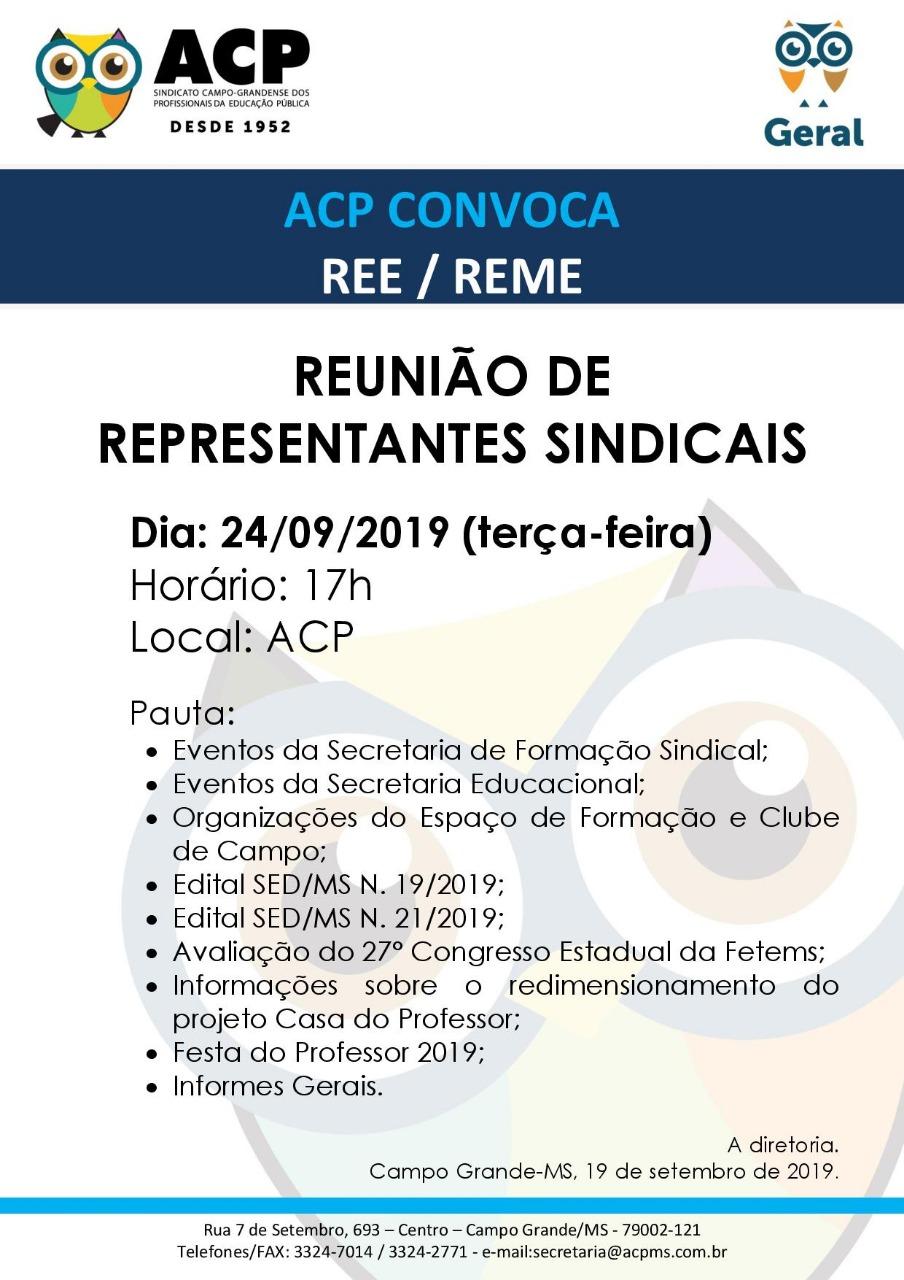 reuniao RS_24-09