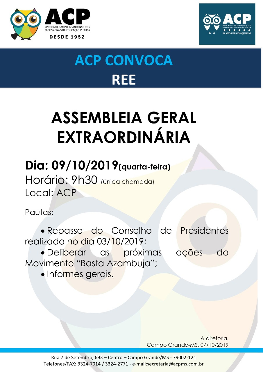 assembleia 09-10