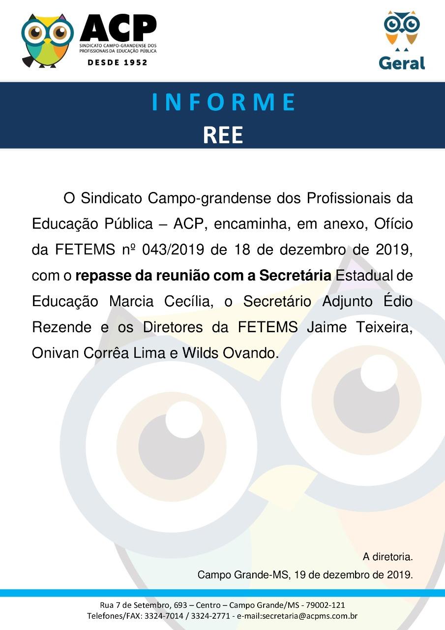 repasse reuniao SED_18-12