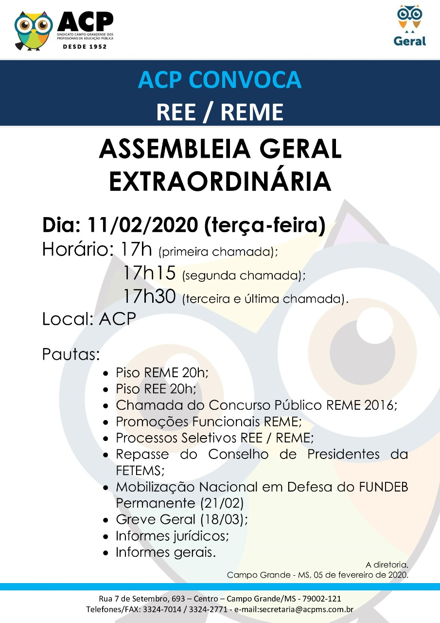 assembleia geral extraordinaria_11-02