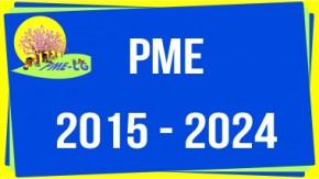 Comissão de monitoramento realiza Audiência Pública de avaliação do Plano Municipal de Educação