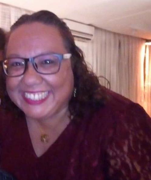 Nota de pesar pelo falecimento da professora Patricia Tesser