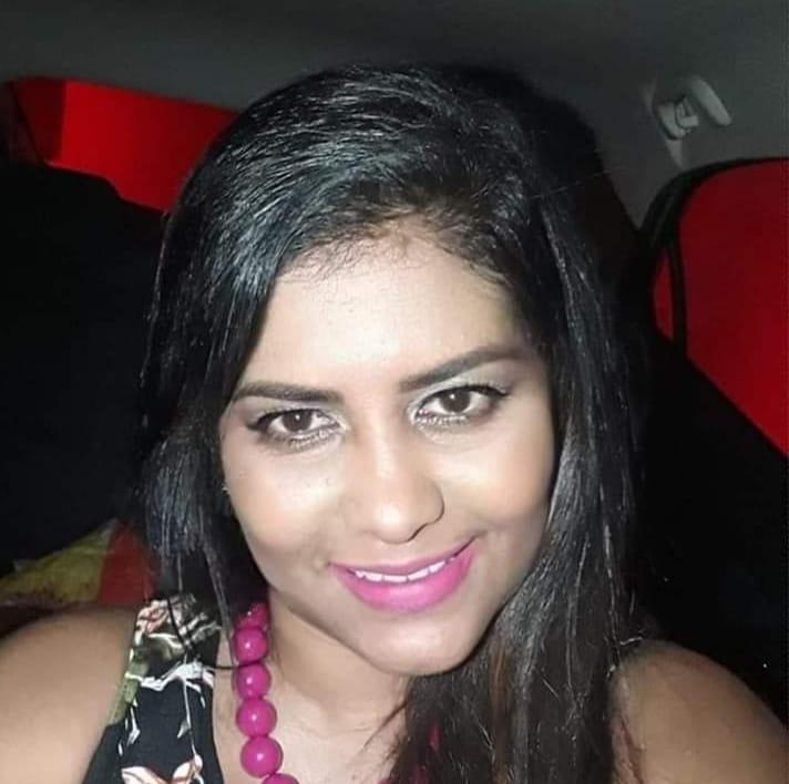 Nota de pesar pelo falecimento da professora Soraya Sena