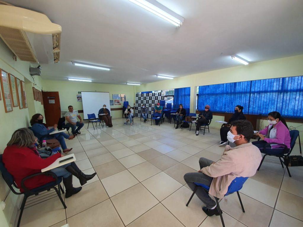 Diretoria da ACP decide manter fechamento da sede. Atendimento segue por agendamento e teletrabalho