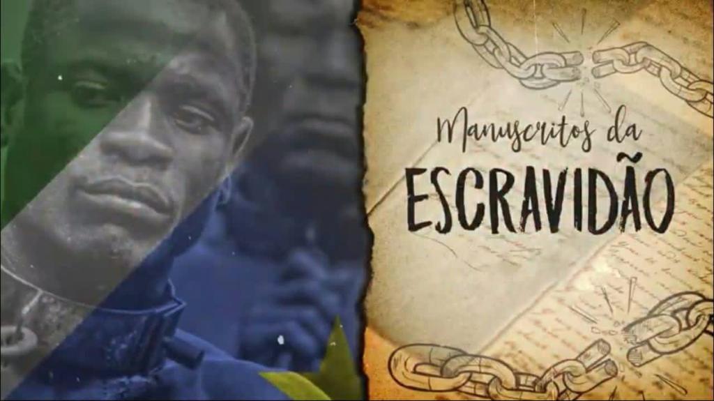 Dia da Consciência Negra: em mestrado, professora de História pesquisa contexto de escravização no Brasil e em MS