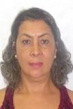 Nota de pesar pelo falecimento da professora Arly Farina