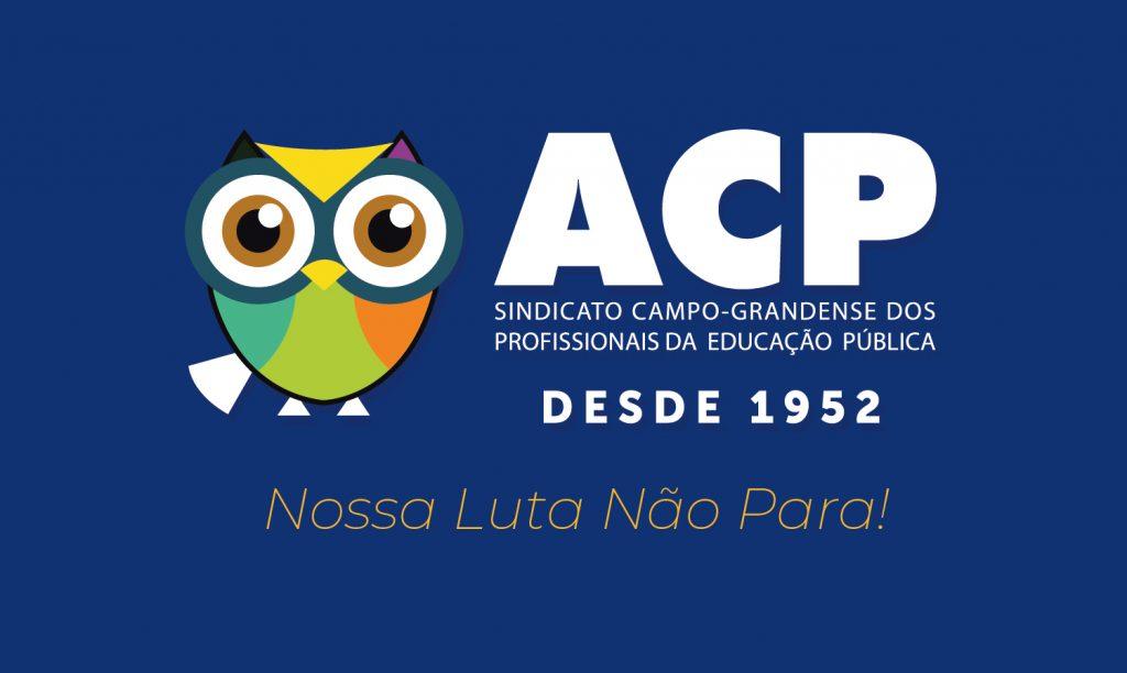 Nota de Repúdio da ACP às declarações do deputado Ricardo Barros