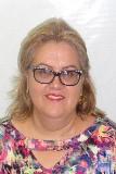 Nota de pesar pelo falecimento Eliane Cáceres