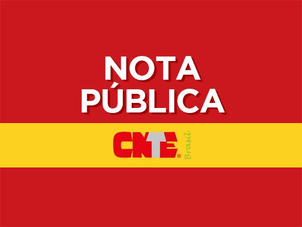 A educação brasileira agoniza em meio a tanto descaso e inépcia